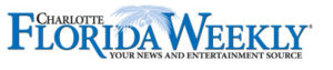 Florida Weekly News Article