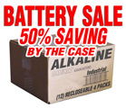 AA buy batteries in bulk at wholesale