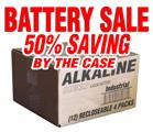 AA buy batteries in bulk at wholesale