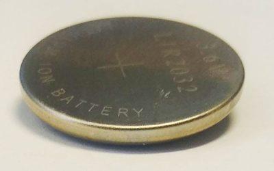 The Future of Potassium and Proton Batteries
