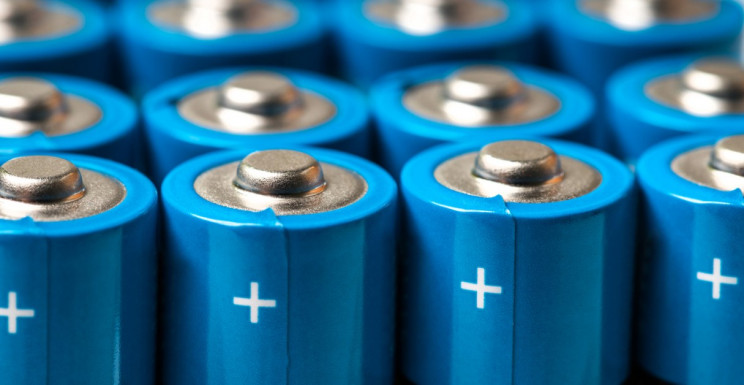 The Best Battery Storage Methods Continues