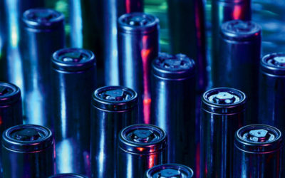 The Future of EVs and EV Batteries
